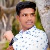 Roshan Take
