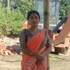 Parishmita Gogoi