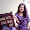ananya Rajesh