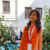 Ayasha Panwar Ayasha  Storytelling type poetry Writer...   I Love write  for love 😍😍 YouTube channel - Ayasha's poetry House