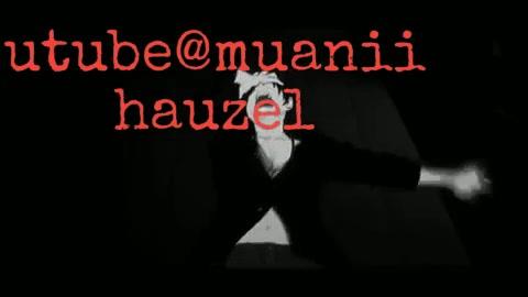 utube@muanii hauzel