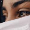 Varsha Singh(शिल्पी शहडोली) कोई पहचान नही है मेरी अबतक,  खुद मे रहना खुद मे जीना,  बस इतनी सी है मेरी फितरत!!   दुनिया में पहला कदम  🎂30/05/1997🎂