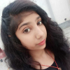 chhaya jha student chocolate lover family-my love my life-my friends follow me friends