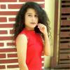 Radhika Rathore वस्ल की रात लिखती,हिज़्र का इज़हार लिखती हूँ। लिखी मैंने मोहब्बत है,हाँ मैं तो प्यार लिखती हूँ। कलम नन्ही हूँ तो हल्के में मत लेना मुझे क्योंकि... कृष्ण की💌राधिका💌हूँ मैं तो बस श्रृंगार लिखती हूँ।। ✍️राधा_राठौर♂...