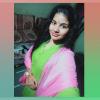 Anjali bajpai B.tech student  Future IPS officer ⭐🇮🇳 मेरे कुछ शब्द ,जो शायद आप के दिल को पसंद आए...........soo please support, follow and share🤗❣️