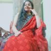 Anjali bajpai B.tech student  Animal Lover🤗 मेरे कुछ शब्द ,जो शायद आप के दिल को पसंद आए...........soo please support, follow and share🤗❣️