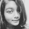 sahin k❤ #shayar  #love