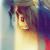 fari_ shaikh02  My passion kahi ka utha ke yhaa chepna (shairy)😂😂