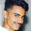 MDC RAJASTHANI mast Deepak Bishnoi