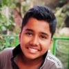 Parthib Majhi