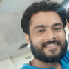 Sachin Dubey I m simple,  hate complexity,  love compatibility,  #smile_lover  #poemofsachinkumar Wish me on 16 December,