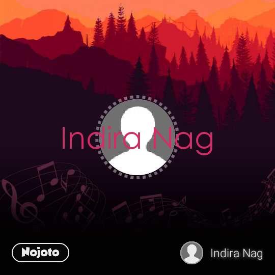 Indira Nag