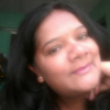 Sumedha Deshpande