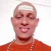 divinsoul spritual master.self realization.kundalini energy