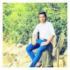 Suraj Thakur 🇮🇳🇮🇳 mohobat ka alag hi mzaa hea💕💕