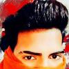 Amit yogi #βhαkt____mαhαhαl___kα🙏🙏     #Fan_____Gulzar___Poetry❣️❣️           #Dream___Indian__Army🙏🙏🙏                #Aim___1k(goal)__Followers 🙏