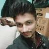Vamik shamsi दर्द मैं भी आवाज होती है... कभी गोर करना मेरे लफ़्ज़ों पर                 WhatsApp 7906319118