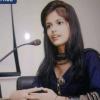 anjali sardhana मैं वही अहसास हूँ जिसमें मेरे शब्दों ने जुबां कि हैं।