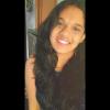 keerthi Shri SIMPLE LIFE IS A TRUE HEAVEN💯 #writer✍️ #ambivert:-)