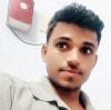 anurag bauddh Instagram id___  @anuragbauddh563