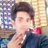 krishna gautam
