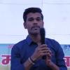 Anchor Sampoorn shukla Anchor mimicry artist entertainment ki Dukaan aur shayari ka hai thoda bahut Gyan