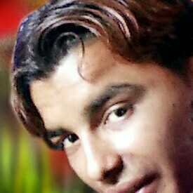 Suresh Kumar Siyag