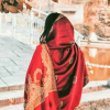 Shariyat kazmi ❤ सब्र ❤ अपने जज़्बात नहीं लिखती ✍ मैं  शौक हैं बस क़लम🖋️चलाने का insta-id:-  _shariyat.kazmi_