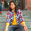 Deepshikha ojha ( Bihari + Banarsi) clinical psycologist # writer....... dsojha poetry my youtube channel 🖋️📝🙏🌼