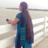 Kshyatimayee Mahapatra Live alone &  give yourself importance