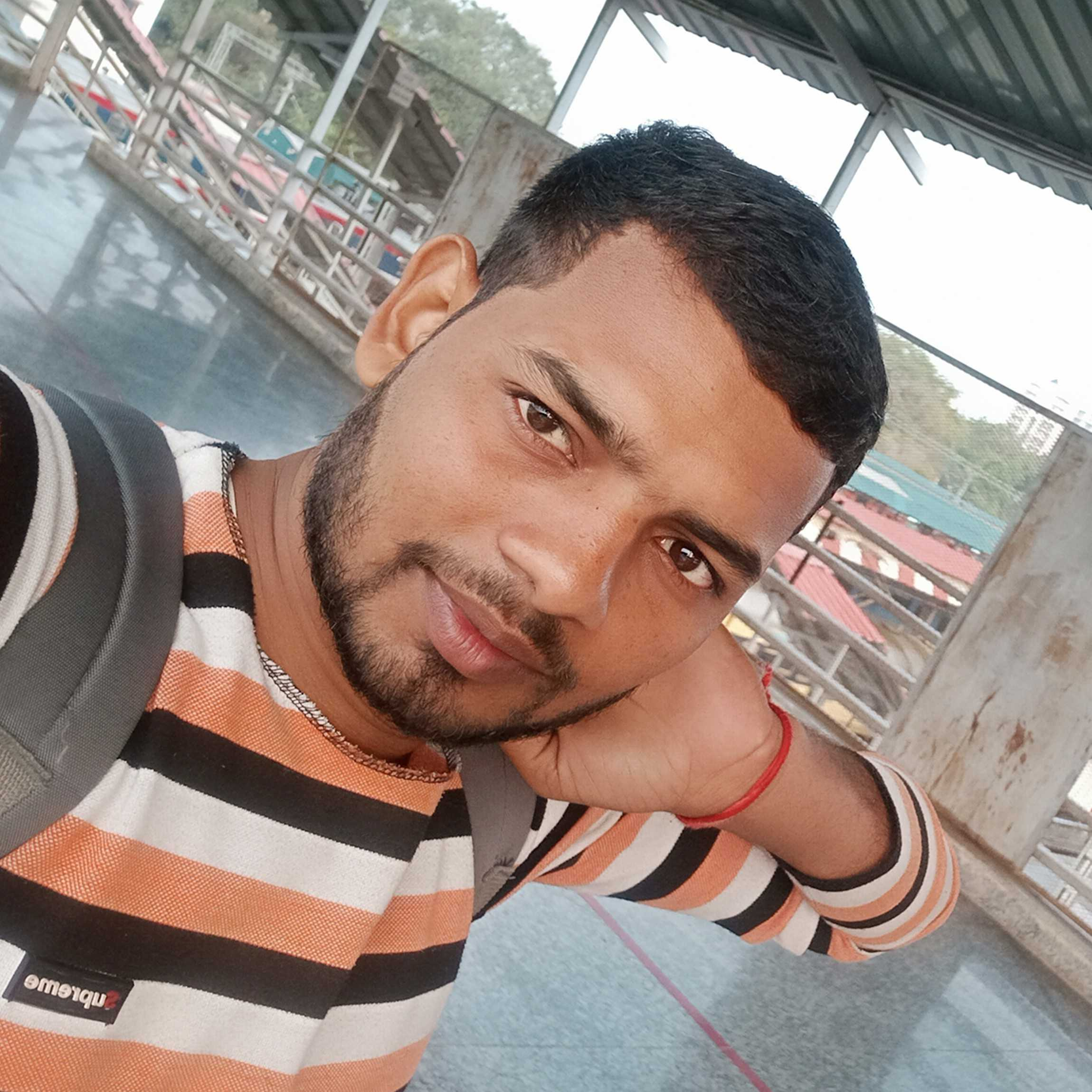 Er.Kamlesh Kumar Rajbhar