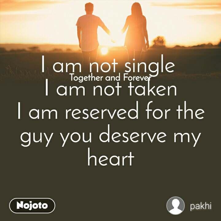 Single or taken meaning in hindi – Hartz 4 single wohnung kosten