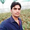 Himanshu Tyagi whatsapp 7248782487