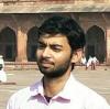 संदीप कुमार Student....