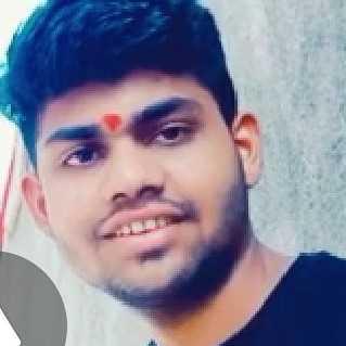 Jayesh Pawar