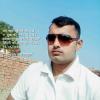कमल शर्मा 'बेधड़क' पवित्र    साधना    है    उसकी  जो   मुझको   मौन  कराती  है उसको दोष ना देना जग वालों अगर    मैं   बैरागी  हो    जाऊं  🌷👰💓💝 ...✍ कमल शर्मा'बेधड़क'