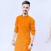 "Vishal Tiwari. Shona.❣️  #Music #Lover..❣️ #My #love #is #my #parents..❣️ #Photography...📸 ""#My #attitude #my #Zindagi💞 #My #birthday #5 #July..🎂💐 🚩#PANDIT (#Parshuram.."
