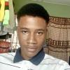 Victor Adeeko Cool, calm, collected.