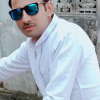 Prince yadav हम जिंदगी और जमाने से जंग लड़ा करते हैं! ना दिखा खौफ मौत का मुझे मरे हुए कहां फिर मरते हैं!!