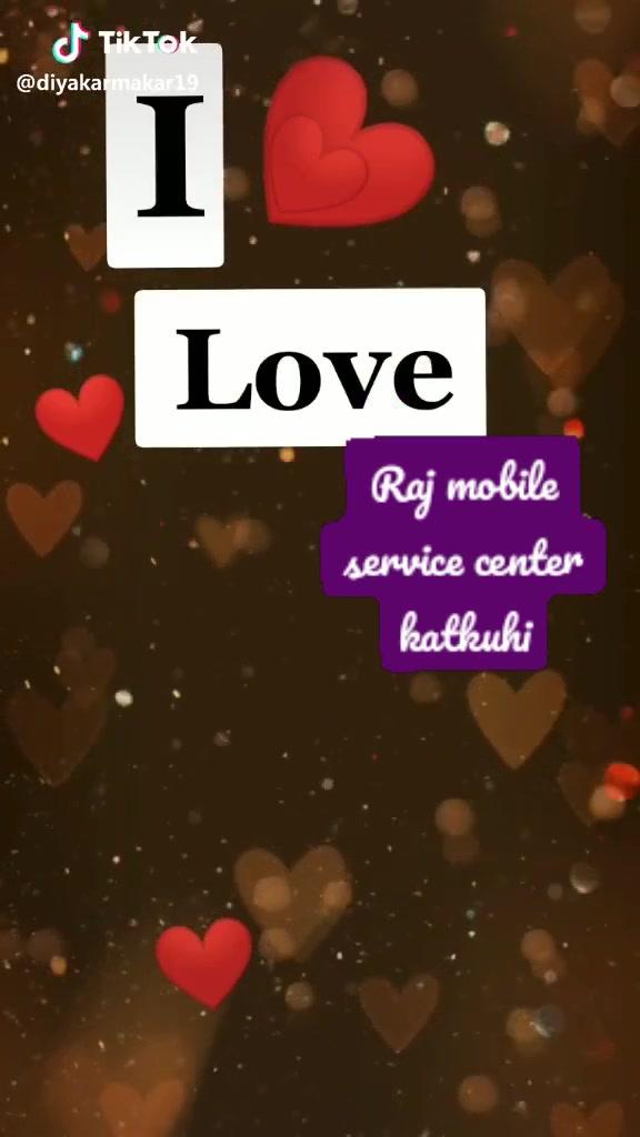 Raj mobile service center katkuhi