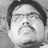Abhishek Trehan वजूद की तालाश