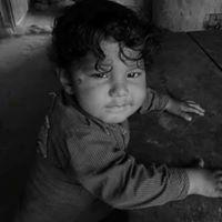 Anushant Kumar Annu