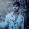 Sanghrash Surwase Motivationnalmind personal blogger  instagram 🆔 :posit_ivitymind https://www.yourquote.in/sangharshsurwase5445  We Think Best, We Get Best