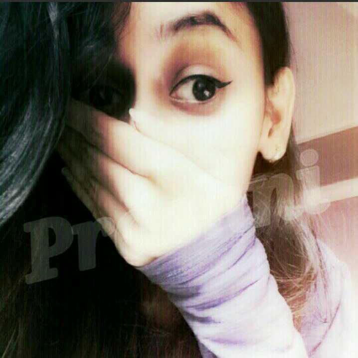 Prashni Agrahari Youtuber Instagram: regardless_ink YourQuote: regardless_ink Facebook: Prashni Agrahari