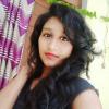 Swati Agrawal #Swati_agrawal #bussinese_opinion