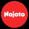 Nojoto Showcase Your Talent to the World. For questions/suggestions email team@nojoto.com