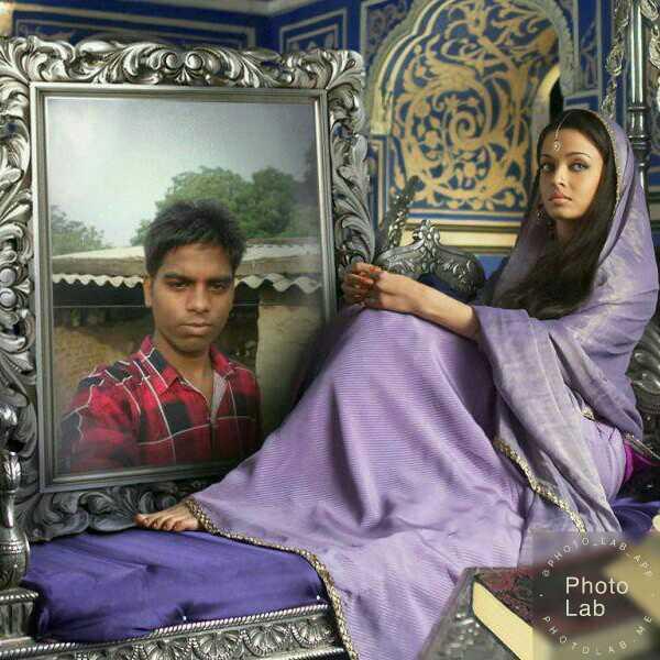 Prince Neeraj Vishwakarma My country is great (WHAT'S APP NO. 9794045291)