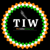 The_Indian_Writers11 The Official Account of The Indian Writers11 Use Our Hashtag - #the_indian_writers11