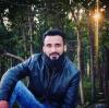Shaniyaaz Pasha रो-रोकर हम आख़िर मुस्कुराने लगे ये करतव दिखाने में पर ज़माने लगे @pashawrites #Scorpion🦂 #BlackLove🕳 #Pharmacist #Single❤ FB               :-Shaniyaaz Pasha Insta          :-@pashawrites