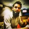 Shaniyaaz Pasha रो-रोकर हम आख़िर मुस्कुराने लगे ये करतव दिखाने में पर ज़माने लगे @pashawrites #Scorpion🦂 #BlackLove🕳 #Pharmacist #Single❤ #Moradabad FB               :- Sarfraz Ahmad Insta          :-@pashawrites